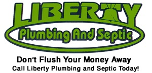Liberty Plumbing and Septic, Lakeland FL