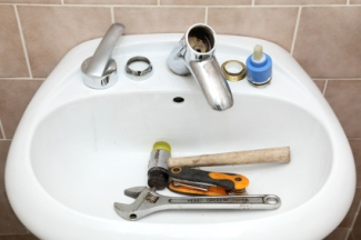 At Liberty Plumbing U0026 Septic, We Are A Full Service Plumbing And Septic  Company That Services The Lakeland, Florida Area. We Have A Variety Of  Different ...