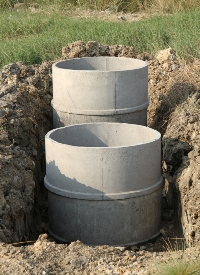 Septic Tank Risers Liberty Plumbing And Septic Lakeland Fl